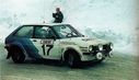 1979_010_1979_999_Ari_Vatanen-David_Richards_monte_1979.jpg
