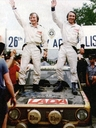 1979_010_979_Lada_Rally_Team_Acropolis.jpg