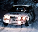 1979_010_Ari_Vatanen-David_Richards_in_Monte_Carlo_1979.jpg