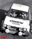 1979_010_Ari_Vatanen_-_David_Richards_sur_Ford_Fiesta_1600-1.jpg