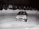1979_010_Ari_Vatanen_-_David_Richards_sur_Ford_Fiesta_1600-3.jpg