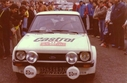 1979_010_Ari_Vatanen_-_David_Richards_sur_Ford_Fiesta_1600.jpg