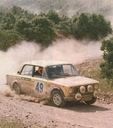 1979_010_Lada_Rally_Team_Acropolis9.jpg