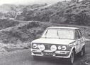 1979_011_Motogard_Rally2C_Alfred_Goldsbury___Russell_Thomson2C_11e_sur_une_peu_habituelle_131_Racing.jpg
