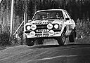 1979_999_002_Hannu_Mikkola_-_Arne_Hertz2C_Ford_Escort_RS18002C_retired_28129.jpg