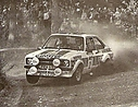 1979_999_002_Hannu_Mikkola_-_Arne_Hertz2C_Ford_Escort_RS18002C_retired_28329.jpg