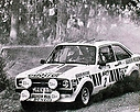 1979_999_002_Hannu_Mikkola_-_Arne_Hertz2C_Ford_Escort_RS18002C_retired_28429.jpg