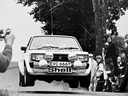1979_999_006_Tony_Pond_24_Hours_of_Ypres_1979_-_T_Pond_-_J_Syer_Chrysler_Sunbeam_abandono_por_accidente.jpg