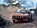 1979_999_008_Timo_Makinen_Safari_1979_17205221376_n.jpg