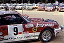 1979_999_009_Jacques_Almeras_-_Jean-Claude_Perramond2C_Porsche_Carrera_RS2C_retired.jpg