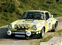 1979_999_017_Nourry_-_Royer2C_Porsche_9112C_retired.jpg