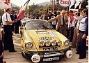 1979_999_017_Nourry_Michel_Nourry_-_James_Royer2C_Porsche_9112C_retired_Tour_de_Corse_1979.jpg