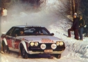 1979_999_Jean_Luc_Therier_International_Swedish_Rally_1979_Therier.jpg
