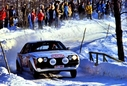 1979_999_Leif_Asterharg_Rally_Swedish_1979_-_L_Asterhag_-_A_Gullberg.jpg