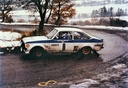 1979_999_Tony_Carello_Rally_Monte_Carlo_1979_-_T_Carello_-_R_Meiohas.jpg