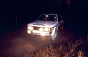 1979_999_Tony_Pond_Lombard_RAC_Rally_1979-1.png