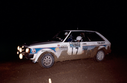1979_999_Tony_Pond_Lombard_RAC_Rally_1979-2.png