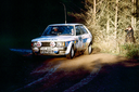 1979_999_Tony_Pond_Lombard_RAC_Rally_1979-3.png