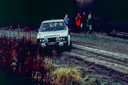 1979_999_Tony_Pond_Lombard_RAC_Rally_1979-4.png