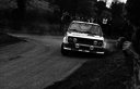 1979_999_aTimo_Salonen_circuit_of_ireland_1979_Timo_Salonen_28129.png