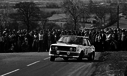 1979_999_aTimo_Salonen_circuit_of_ireland_1979_Timo_Salonen_28229.png