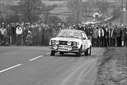 1979_999_zHenri_Toivonen_circuit_of_ireland_1979.png