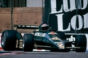 1979_Carlos_Reutemann_Lotus_79_-_Long_Beach.jpg