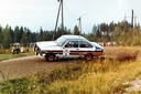 1980_002_Rally_1000_Lakes_1980_-_A_Vatanen_-_D_Richards.jpg