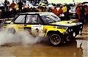 1980_004_003_Michele_Mouton_Boucles_de_Spa_Rallye_1980.jpg