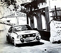 1980_004_004_Anders_Kullang_1980_004_Anders_Kullang_-_Bruno_Berglund2C_Opel_Ascona_4002C_4th1.jpg