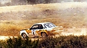1980_004_004_Anders_Kullang_1980_004_Anders_Kullang_-_Bruno_Berglund2C_Opel_Ascona_4002C_4th2.jpg