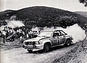 1980_004_004_Anders_Kullang_1980_004_Anders_Kullang_-_Bruno_Berglund2C_Opel_Ascona_4002C_4th3.jpg
