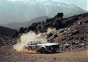 1980_006_006_Ove_Andersson_-_Henry_Liddon2C_Toyota_Celica_2000_GT2C_6th_281029.jpg