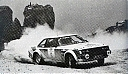 1980_006_006_Ove_Andersson_-_Henry_Liddon2C_Toyota_Celica_2000_GT2C_6th_281129.jpg