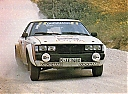 1980_006_006_Ove_Andersson_-_Henry_Liddon2C_Toyota_Celica_2000_GT2C_6th_281229.jpg