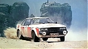 1980_006_006_Ove_Andersson_-_Henry_Liddon2C_Toyota_Celica_2000_GT2C_6th_28129.jpg