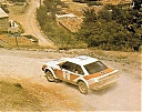 1980_006_006_Ove_Andersson_-_Henry_Liddon2C_Toyota_Celica_2000_GT2C_6th_281329.jpg