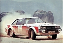 1980_006_006_Ove_Andersson_-_Henry_Liddon2C_Toyota_Celica_2000_GT2C_6th_28229.jpg