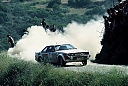 1980_006_006_Ove_Andersson_-_Henry_Liddon2C_Toyota_Celica_2000_GT2C_6th_28829.jpg