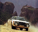 1980_006_006_Ove_Andersson_-_Henry_Liddon2C_Toyota_Celica_2000_GT2C_6th_28929.jpg