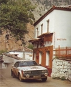 1980_006_006_Ove_Andersson_1980_006_Rally_Acropolis_1980_andersson.jpg