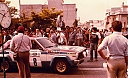 1980_007_008_Harry_Kallstrom_-_Bo_Thorszelius2C_Datsun_160J2C_7th_28229.jpg