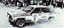 1980_007_008_Harry_Kallstrom_-_Bo_Thorszelius2C_Datsun_160J2C_7th_28529.jpg