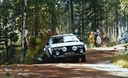 1980_007_Rally_1000_Lakes_1980_-_T_Rainio_-_E_Nyman.jpg