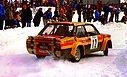 1980_007_Rally_Monte_Carlo_1980_-_M_Mouton_-_A_Arrii.jpg