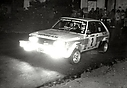 1980_999_002_Guy_Frequelin_-_Jean_Todt2C_Talbot_Sunbeam_Lotus2C_accident_281129.jpg