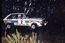 1980_999_002_Guy_Frequelin_-_Jean_Todt2C_Talbot_Sunbeam_Lotus2C_accident_281229.jpg