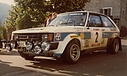 1980_999_002_Guy_Frequelin_-_Jean_Todt2C_Talbot_Sunbeam_Lotus2C_accident_28129.jpg