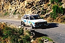1980_999_002_Guy_Frequelin_-_Jean_Todt2C_Talbot_Sunbeam_Lotus2C_accident_281329.jpg