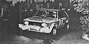 1980_999_002_Guy_Frequelin_-_Jean_Todt2C_Talbot_Sunbeam_Lotus2C_accident_281429.jpg
